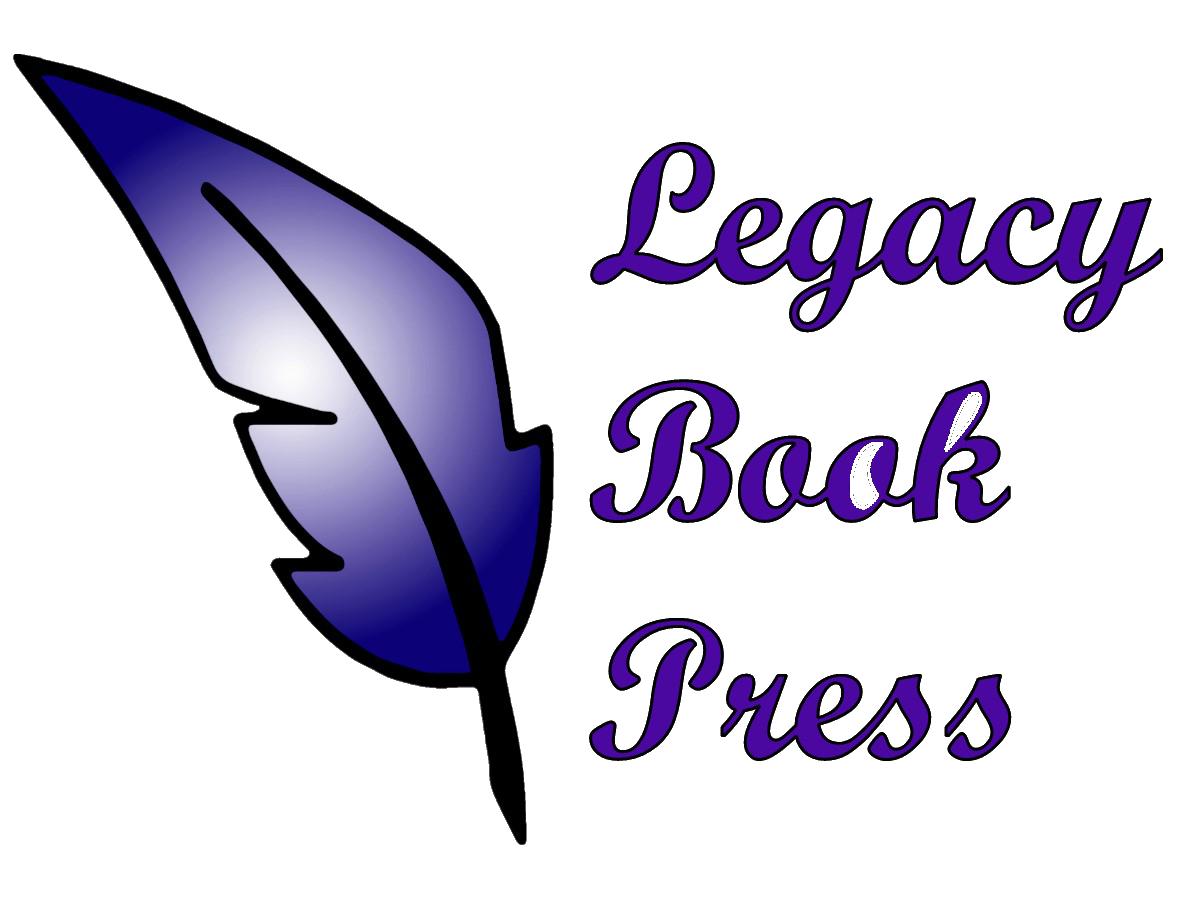 Blank Background Logo