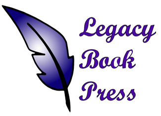 Legacy Book Press